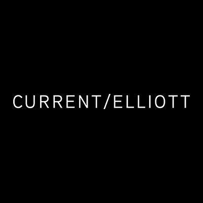 Current Elliott