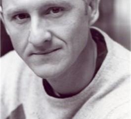 Maurizio Pecoraro