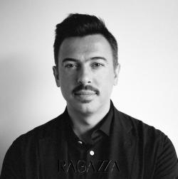Denis Simachёv
