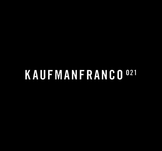 Kaufmanfranco