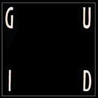 Guidi