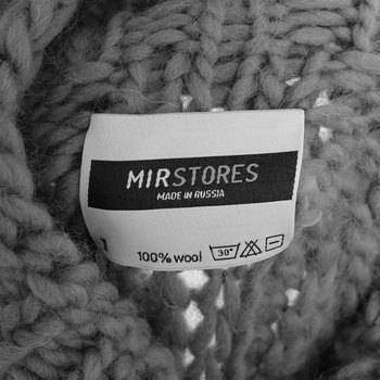 MIRSTORES
