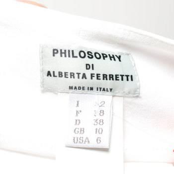 бирка Юбка  Philosophy di Alberta Ferretti