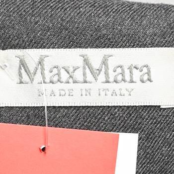 бирка Брюки Max Mara