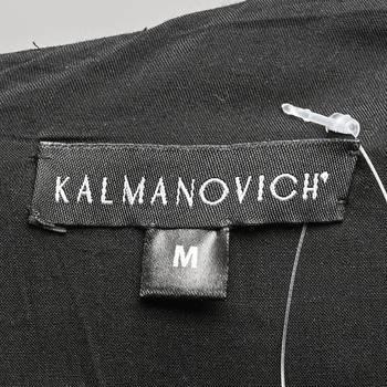 бирка Платье  Kalmanovich