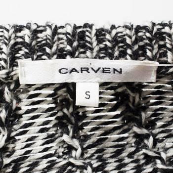 бирка Свитер Carven
