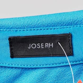 бирка Топ Joseph