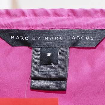 бирка Комбинезон Marc by Marc Jacobs