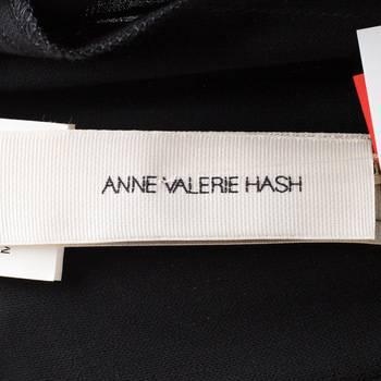 бирка Комбинезон Anne Valerie Hash