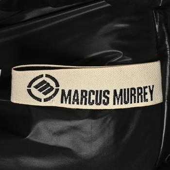 бирка Куртка Marcus Murrey