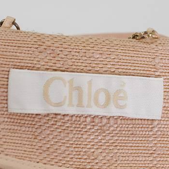 бирка Пиджак Chloe