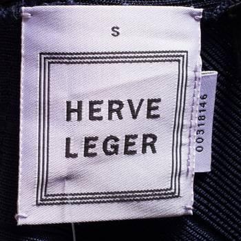 бирка Топ  Herve Leger