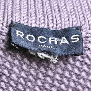 бирка Юбка Rochas