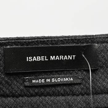 бирка Юбка Isabel Marant