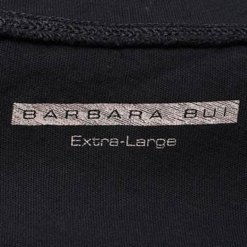 бирка Футболка Barbara Bui