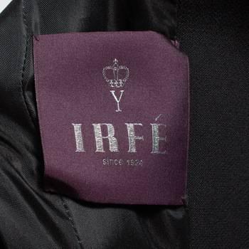 бирка Пальто  Irfe