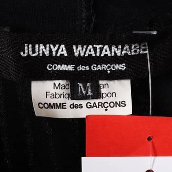 бирка Топ  Junya Watanabe