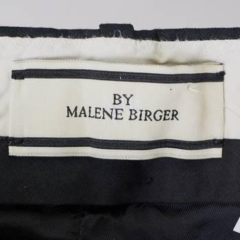 бирка Шорты By Malene Birger