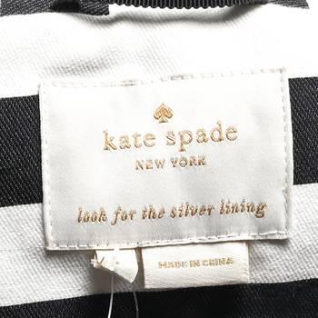 бирка Куртка Kate Spade