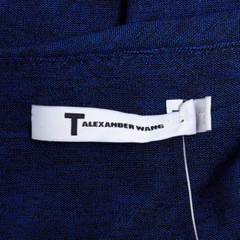 бирка Топ  T by Alexander Wang