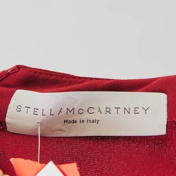 бирка Комбинезон Stella McCartney