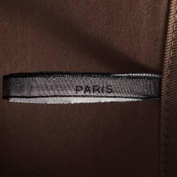 бирка Куртка  Dior