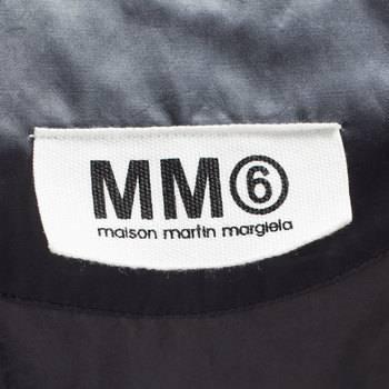 бирка Жилет  MM6