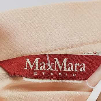 бирка Юбка Max Mara Studio