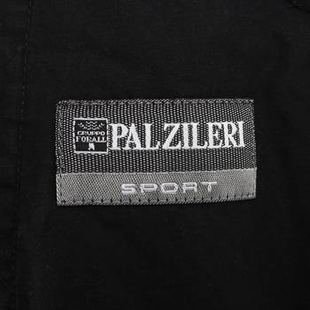 бирка Ветровка  Pal Zileri