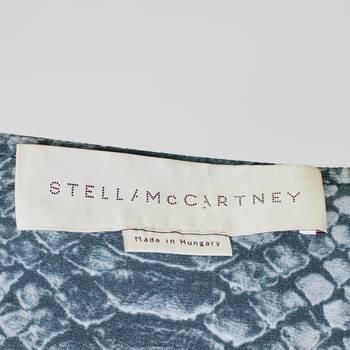 бирка Платье Stella McCartney