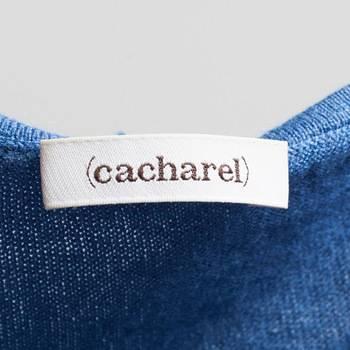 бирка Топ  Cacharel
