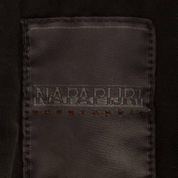 бирка Парка  Napapijri