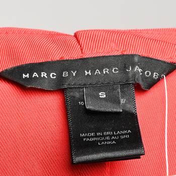 бирка Платье Marc by Marc Jacobs