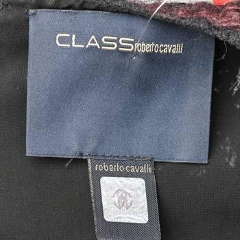 бирка Джемпер Class Roberto Cavalli