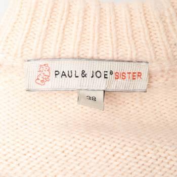 бирка Платье  Paul & Joe Sister