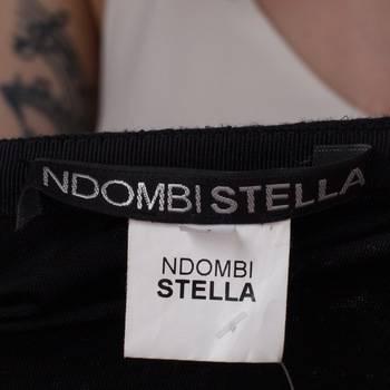 бирка Юбка  Ndombi Stella