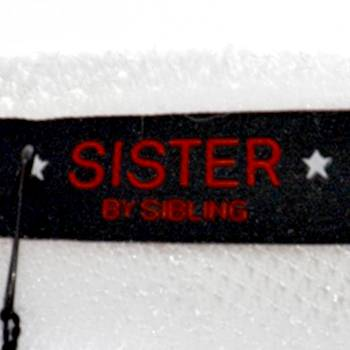 бирка Юбка Sister by Sibling