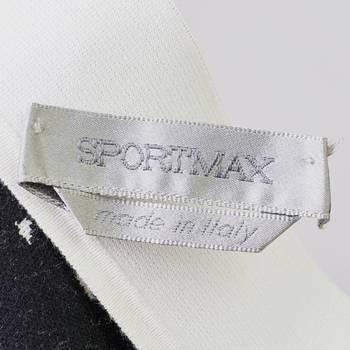 бирка Костюм Sportmax