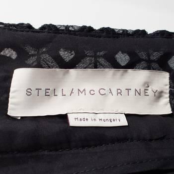бирка Юбка  Stella McCartney