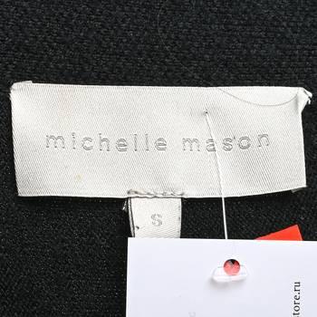 бирка Платье MicheLLe Mason