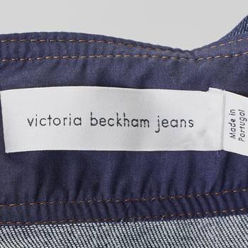 бирка Комбинезон Victoria, Victoria Beckham