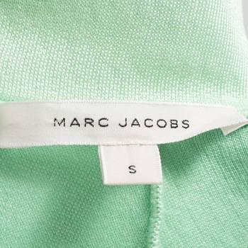 бирка Топ  Marc Jacobs