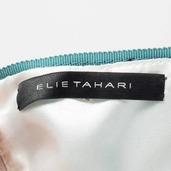 бирка Юбка  Elie Tahari