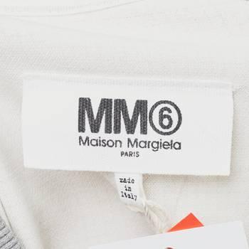 бирка Свитшот MM6