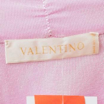 бирка Топ Valentino