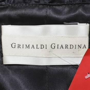 бирка Платье  Grimaldi Giardina