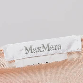 бирка Костюм Max Mara