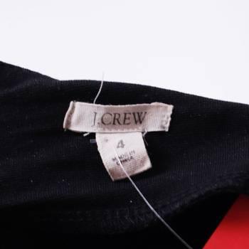 бирка Леггинсы J Crew