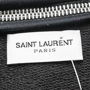 бирка Топ Saint Laurent
