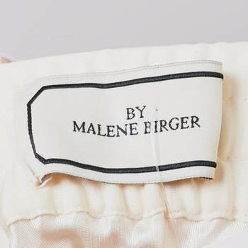 бирка Юбка By Malene Birger
